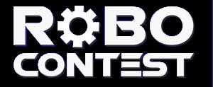 logo_robocontest_beztla-1-300x123
